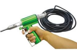 Gun-type Grip