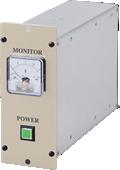 Ultrasonic Vibrator Unit