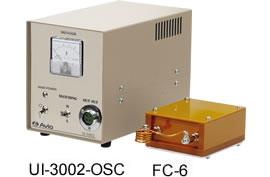 UI-3002