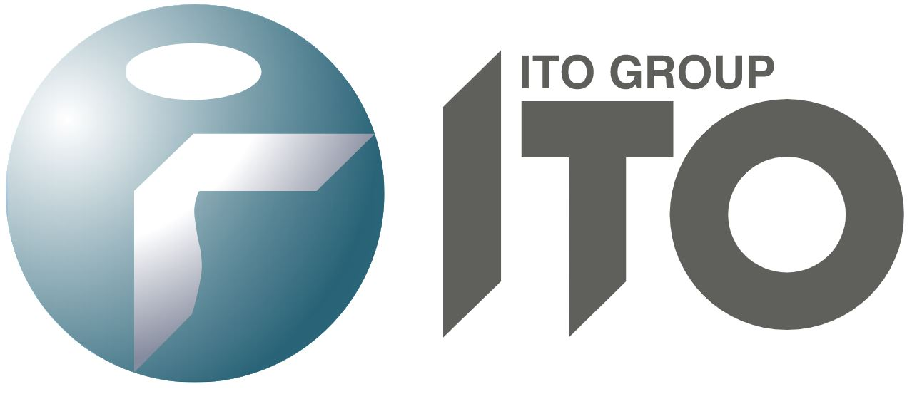 Ito Group Holdings Pte. Ltd